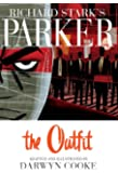 Richard Stark's Parker The Outfit^Richard Stark's Parker The Outfit