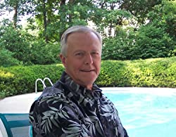 John L DeBoer
