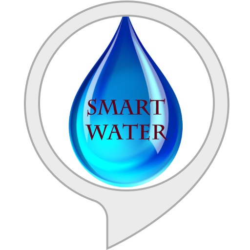 Smart Water Heater Control