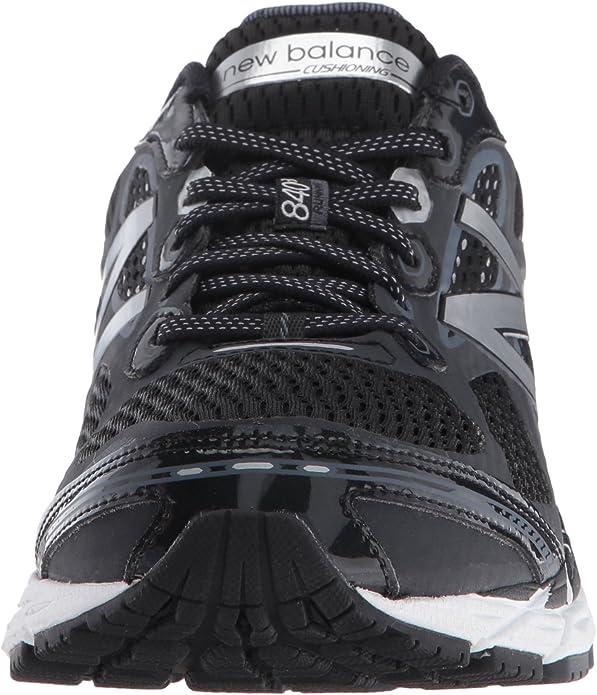 New Balance Men's M840V3 Running Shoes
