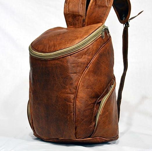 Celtic Crest Canvas Backpack Black One Size RRP £15