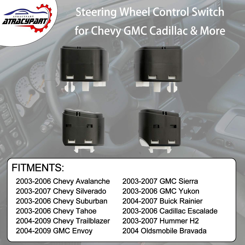 BOSCH Engine Air Filter Insert Fits AUDI A6 C6 2.0L 2004-2011 4F0 133 843 A
