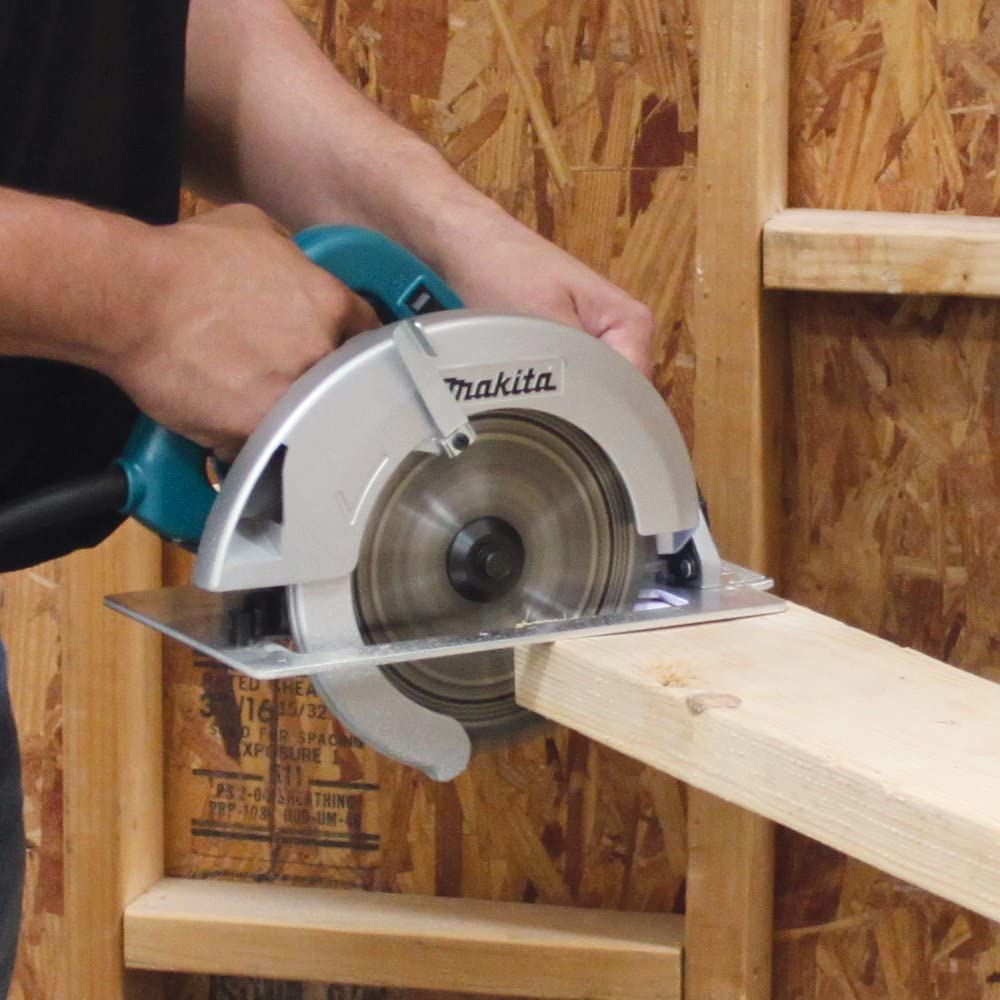 Makita 5007f Review
