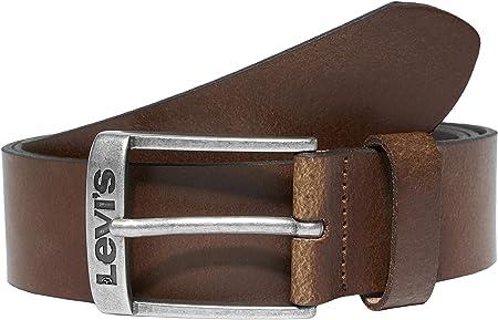 Belt,100% Cuero de Ganado,No es lavable,Cinturón