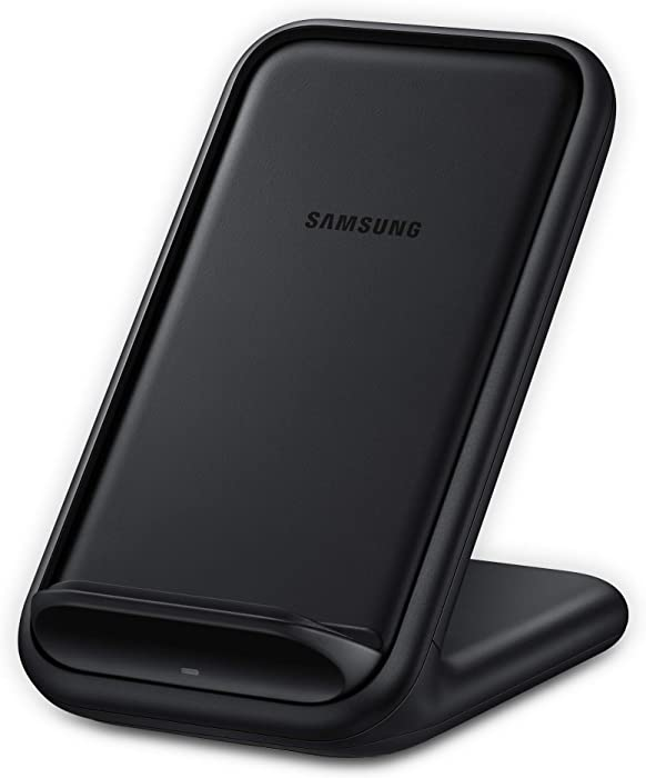 The Best Samsung Galaxy S5 Desktop Charging