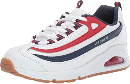 Skechers Stamina, Sneaker Donna: Amazon.it: Scarpe e borse