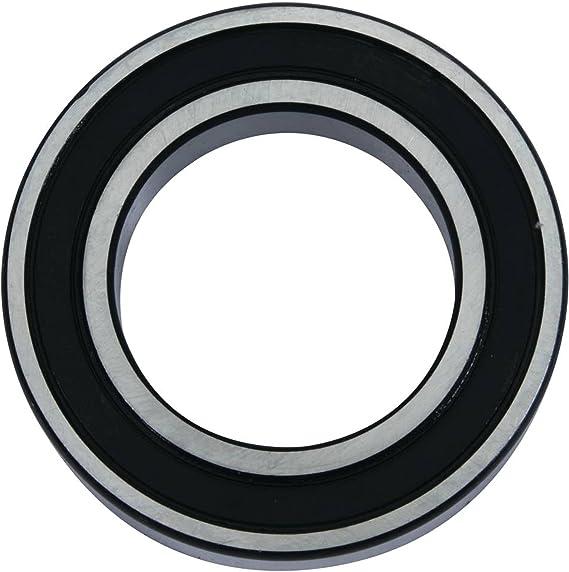 SE500260 Bearing for John Deere RE173315 CH18562