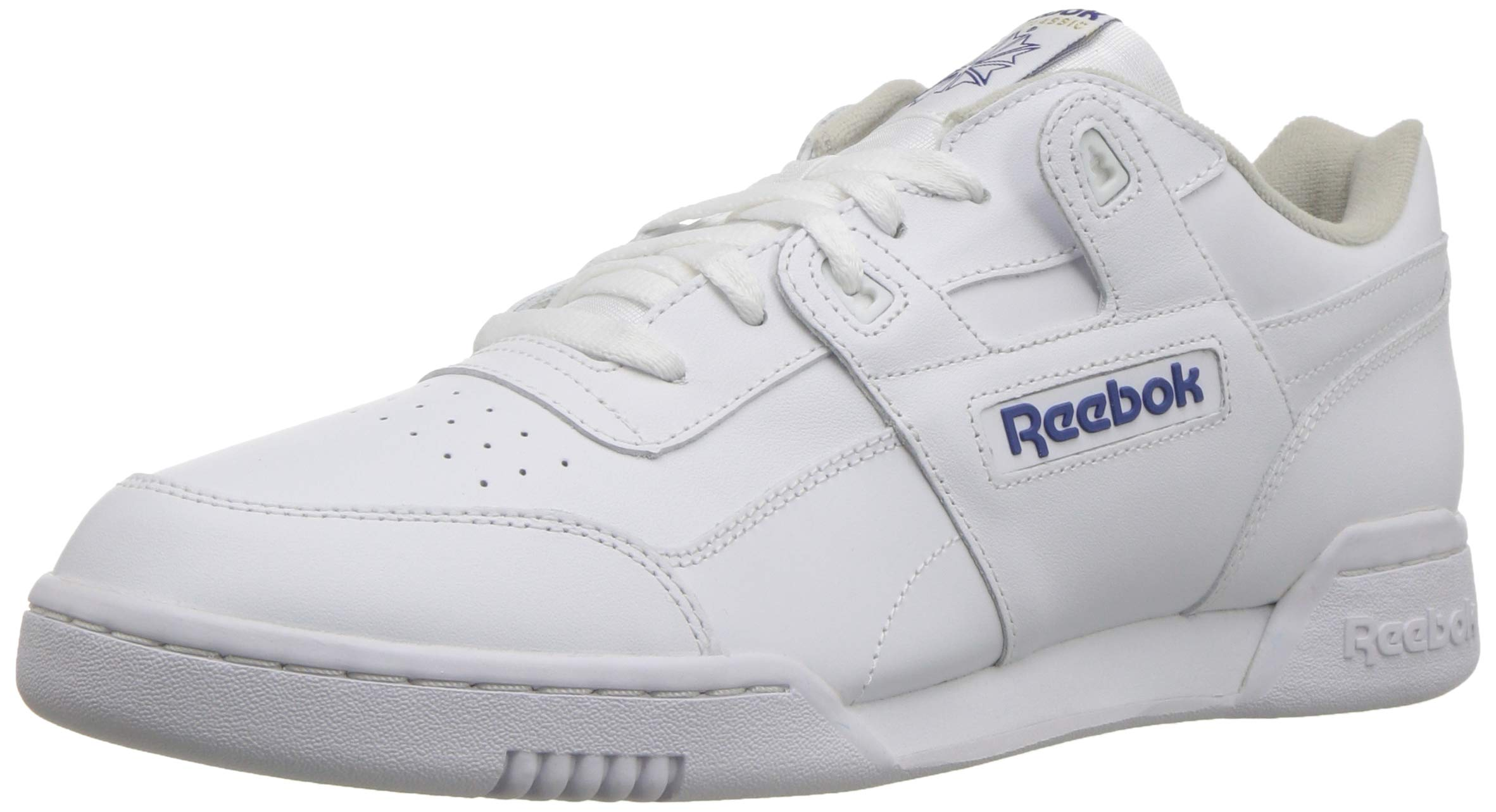 c712db3de8c Galleon - Reebok Men s Workout Plus Cross Trainer
