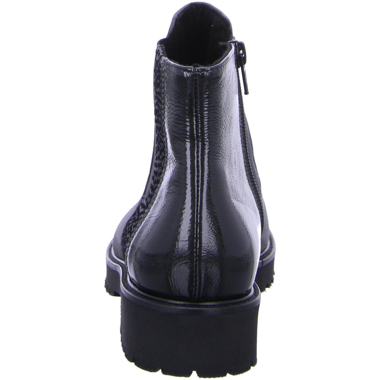 Semler Elena-g1/2, Zapatillas de Estar por Casa Casa Casa para Mujer 0b7af7
