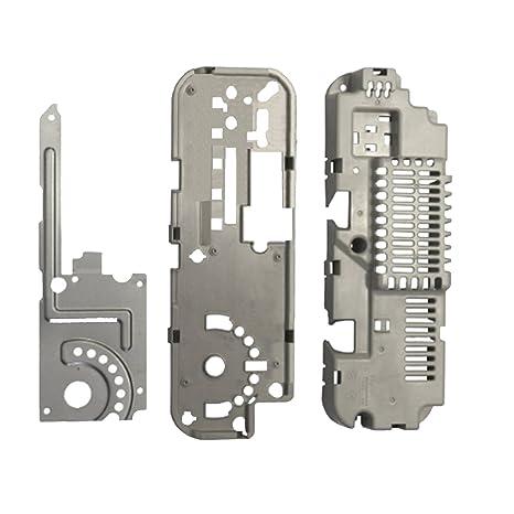 Spares2go instalación Kit de montaje PCB módulo de Control para ...