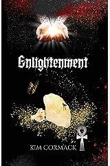 Enlightenment (Children of Ankh series) Paperback