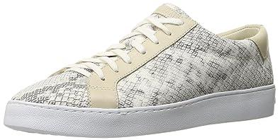 487cf411e9 Cole Haan Women's Reiley Lace Up Sneaker Walking Shoe