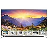 Panasonic 139 cm (55 inches) Viera TH-55EX480DX 4K UHD LED TV (Black)