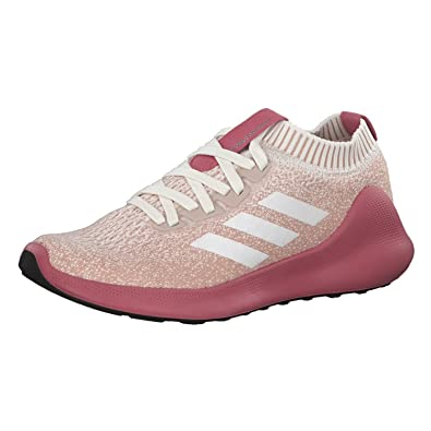 Damen Laufen Adidas Element aktualisieren w Schuh in grau