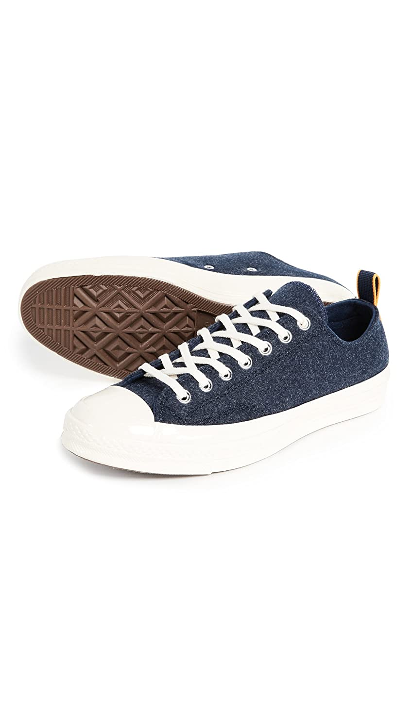 Converse AS Hi Can charcoal 1J793 Unisex-Erwachsene Unisex-Erwachsene Unisex-Erwachsene Turnschuhe  63446a