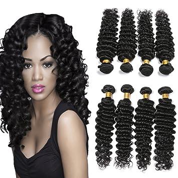 Peruvian Hair Bundles Deep Wave Hair Weave Black Natural Hair Weaves For  Black Women Cheap Sale 4edd27ca76