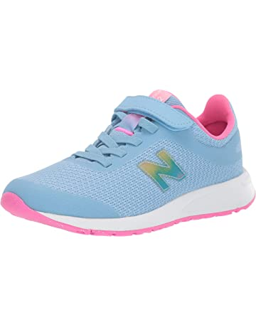 Girl's Running Shoes |