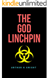 The God Linchpin