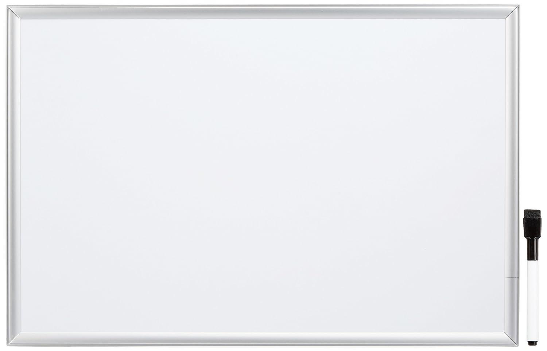 アイリスオーヤマ ホワイトボード アルミ NWA-46
