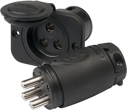 Wiring Manual PDF: 12v 24v Trolling Motor Wiring Diagram
