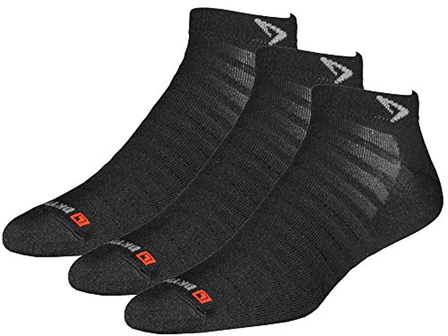 Amazon.com: Drymax Run – Calcetines ultra delgados ...