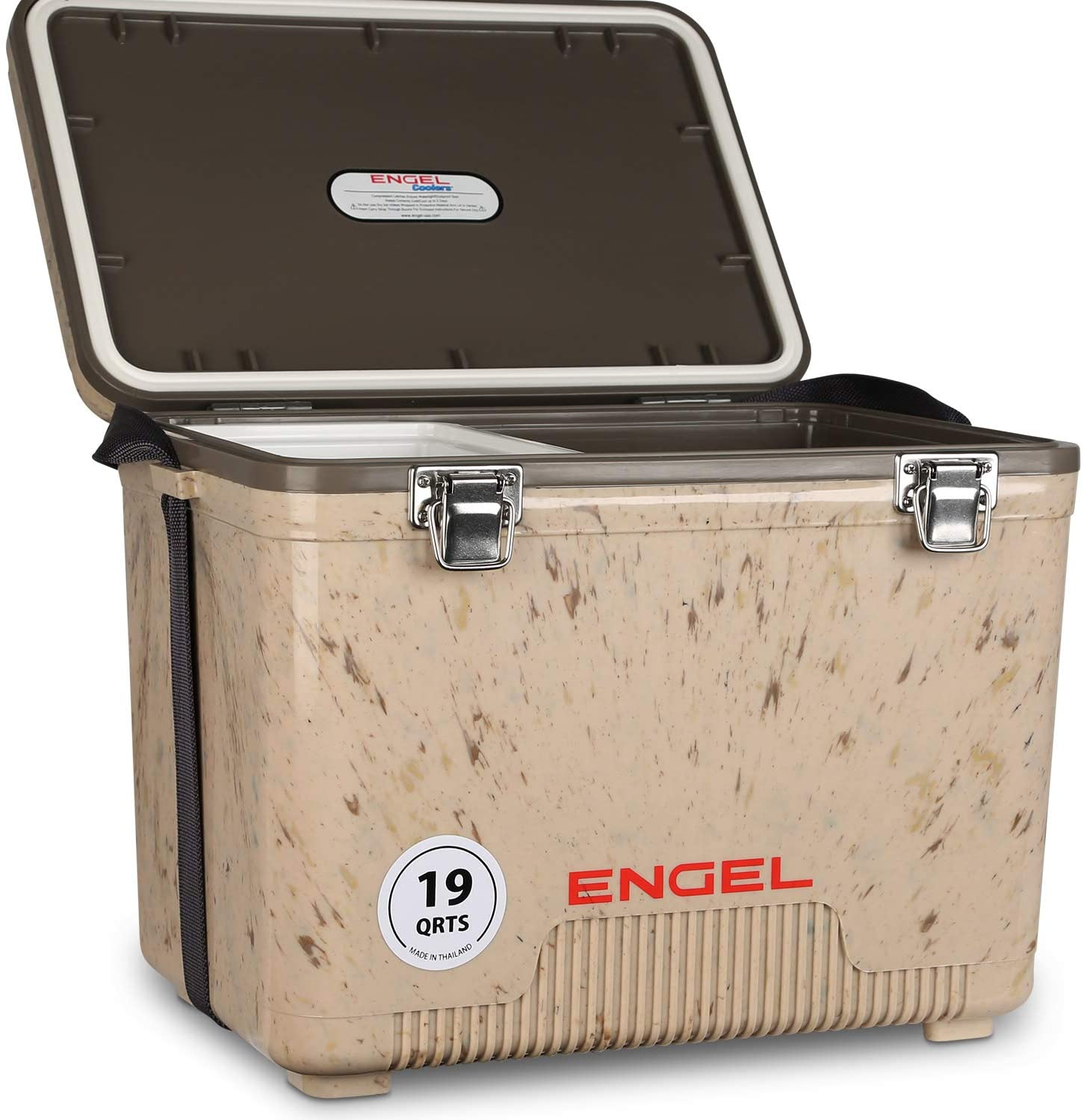 best cooler consumer reports