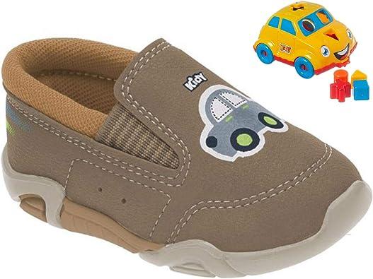 Stylish Kids Shoes – Fun Designs