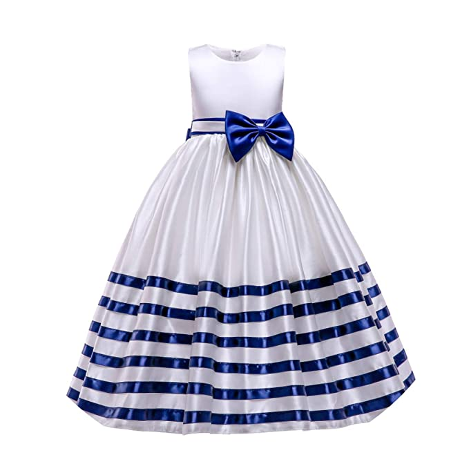 Small Dress for Girls