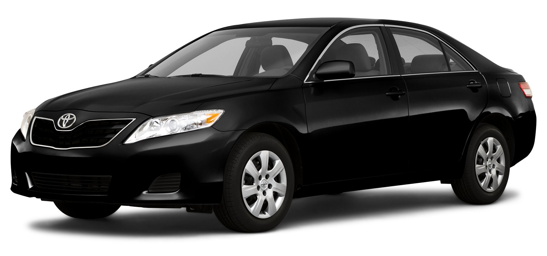 2010 toyota camry reviews images and specs. Black Bedroom Furniture Sets. Home Design Ideas
