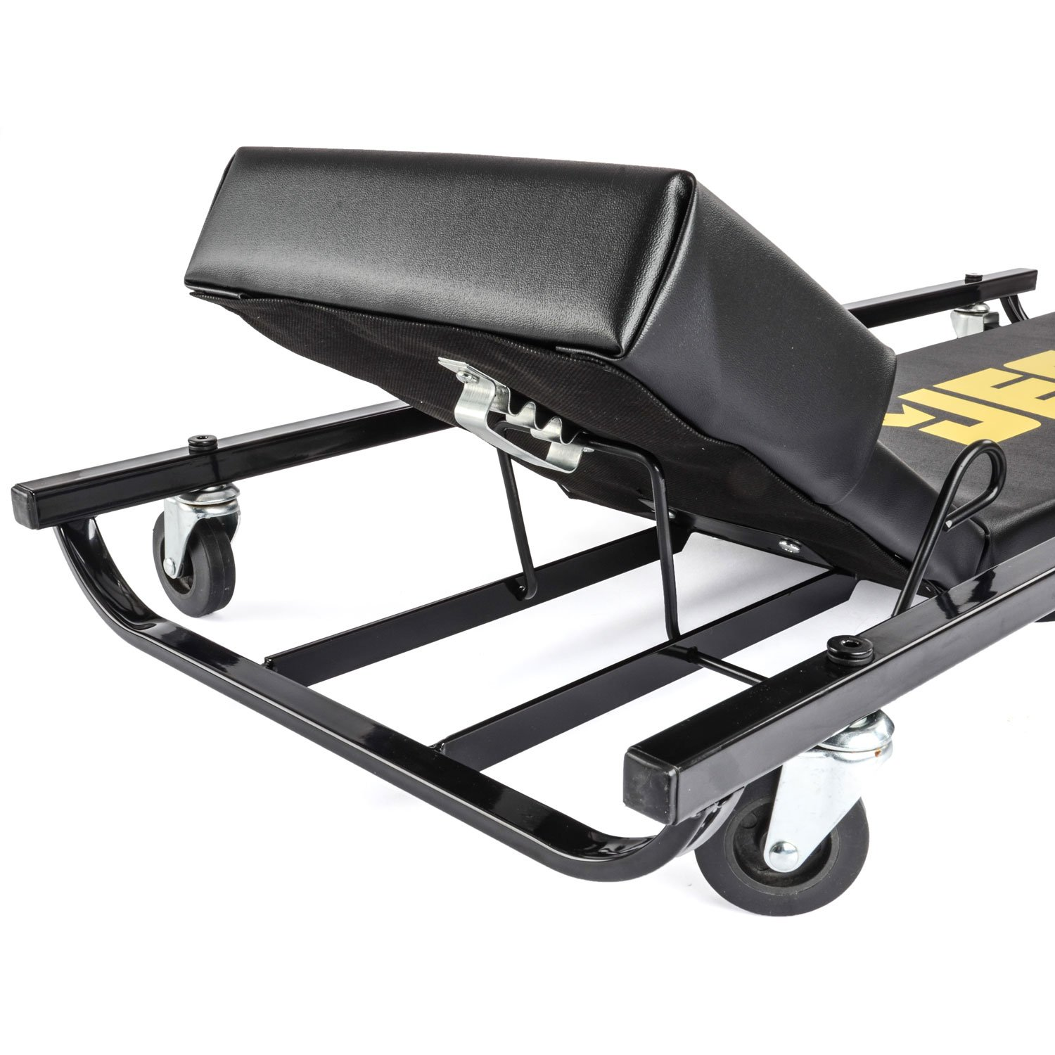 JEGS Performance Products 81160 Creeper and Air Seat Set by Jegs (Image #5)
