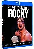 Rocky (Nueva edición) [Blu-ray]