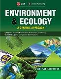 Environment & Ecology - A Dynamic Approach