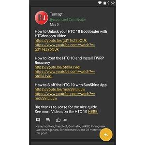 XDA: Amazon es: Appstore para Android