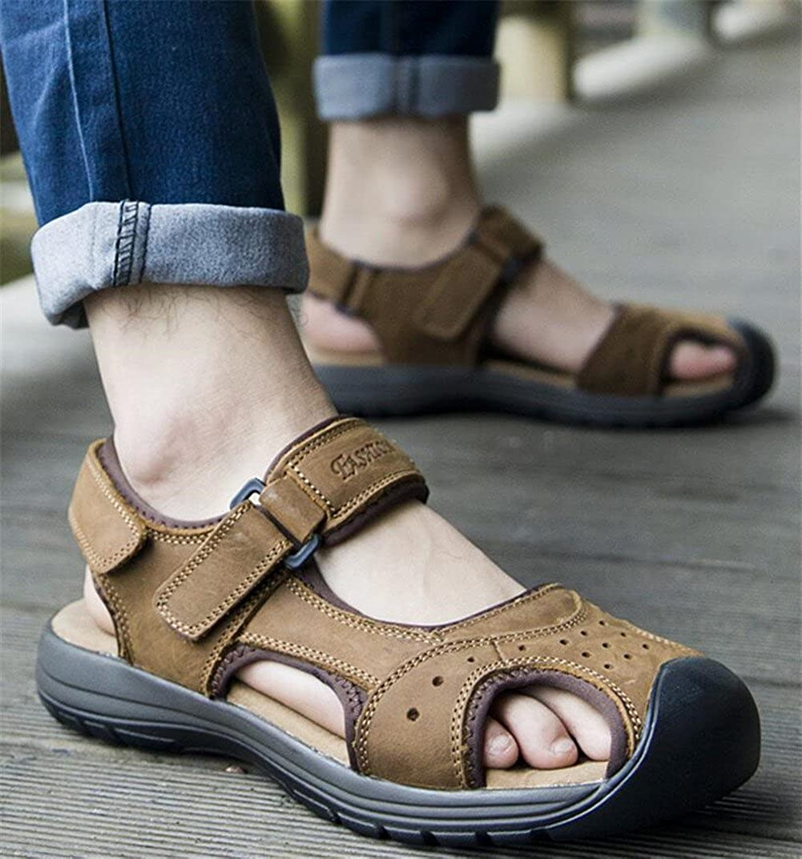 Mens Athletic Sandal Outdoor Sport Sandal