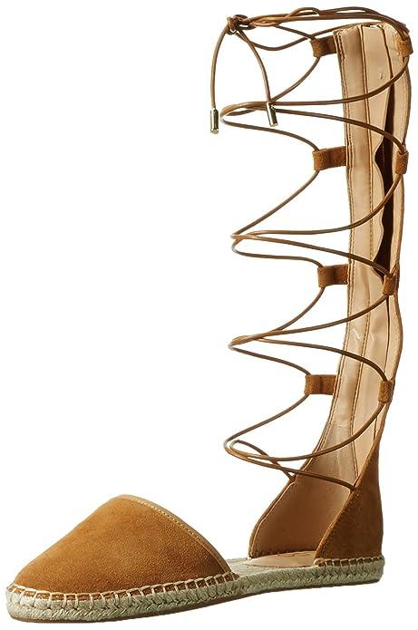 FLOREN - Alpargata Mujer, Color Marrón, Talla 39 Aldo