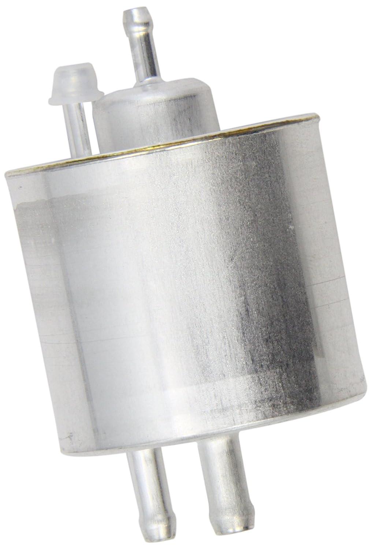 Sofima S1834B Filtro Carburante