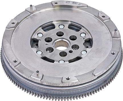 LuK DMF133 Dual Mass Flywheel
