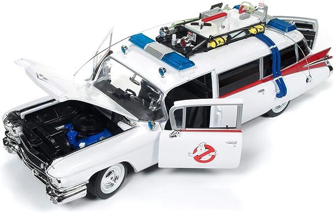 1:18 /Échelle Mod/èle de Voiture Classique Cabriolet Figurine Collection De Voiture Miniature Jouet Simulation D/écor Maison Cadeaux Danniversaire Enfant