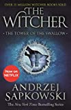 The Tower of the Swallow: Witcher 4 Now a major Netflix show