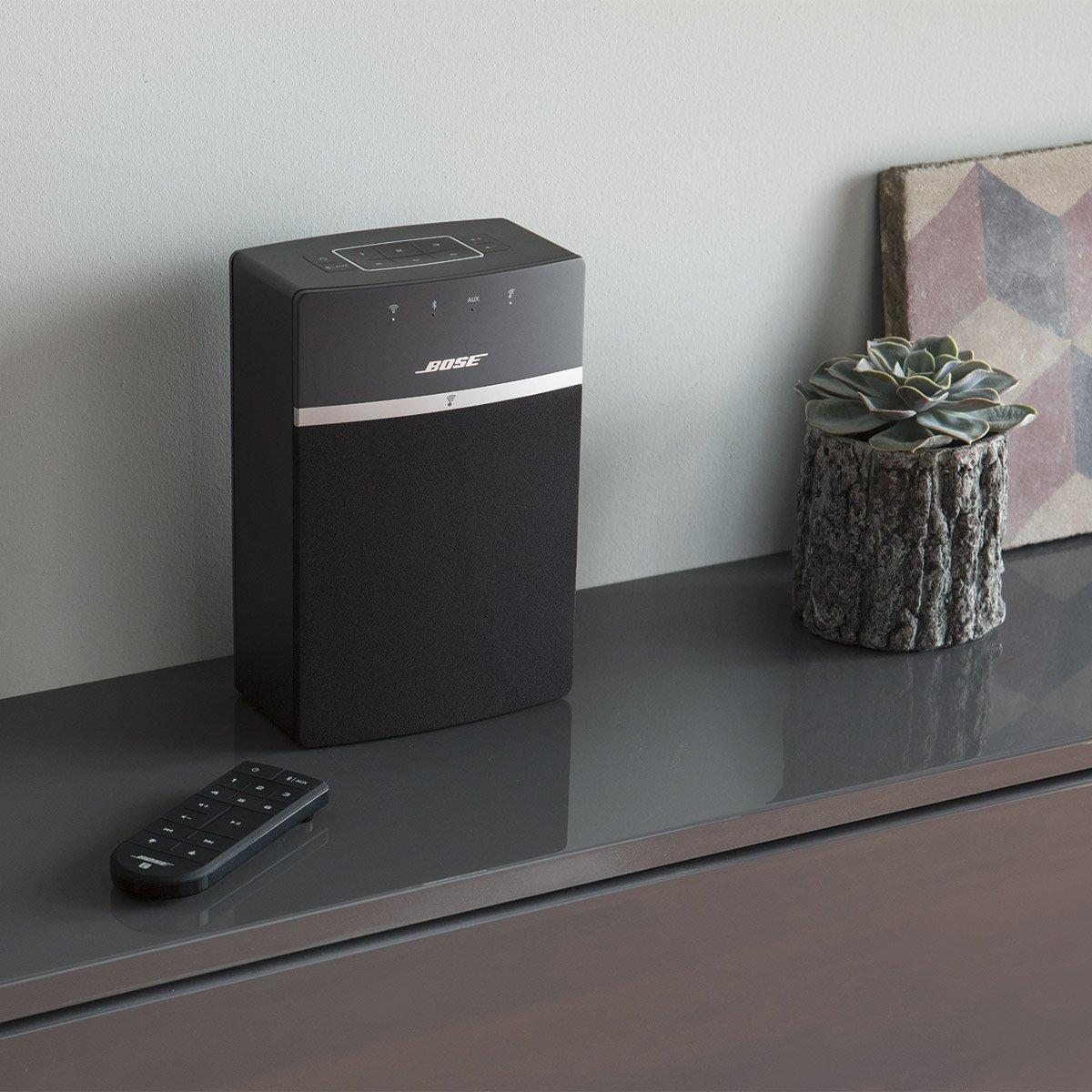 Bose SoundTouch - 10