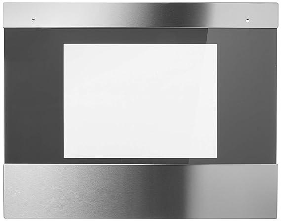 Electrolux horno principal horno exterior puerta cristal. Genuine ...