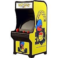 Arcade Game Pacman