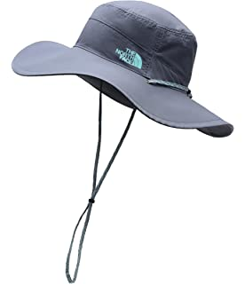 59059ae6 The North Face Horizon Breeze Brimmer Hat at Amazon Men's Clothing ...