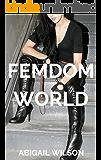 Femdom World