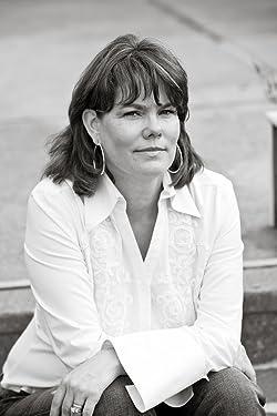 Lisa Hughey