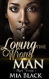 Loving The Wrong Man 3