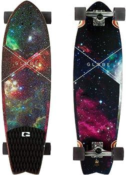 Globe Chromantic Longboards