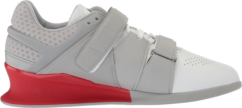 Reebok Mens Legacy Lifter Sneaker