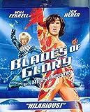Blades of Glory / Les rois du patin (Bilingual)