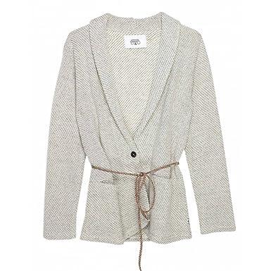 Belty Le Des Temps Vêtements Accessoires Et Veste Cerises wwqgTp7C